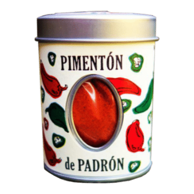 PIMENTÓN PNG